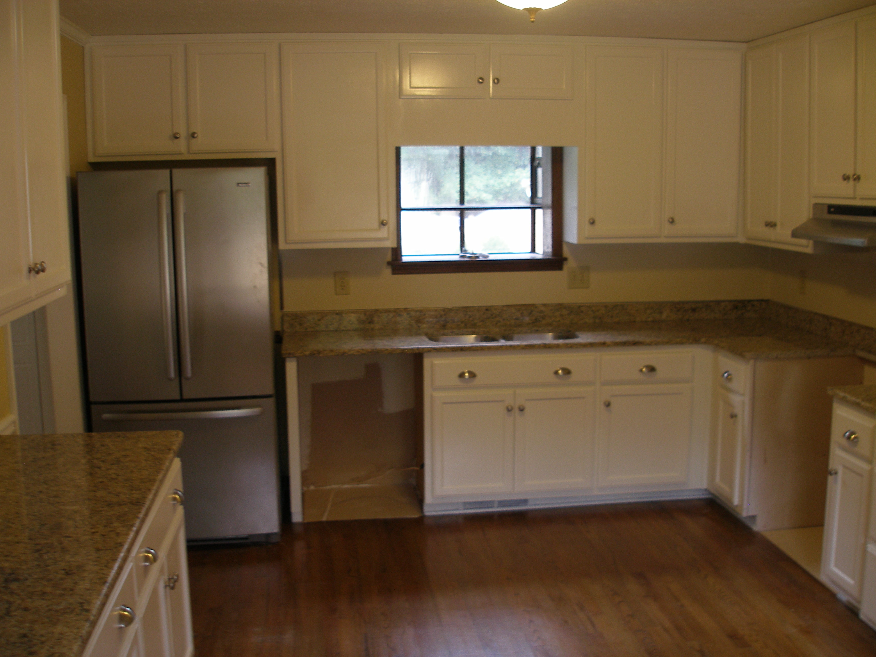 Refacing kitchen cabinets in atlanta ga - Olympus Digital Camera Clark S Cabinet Shop