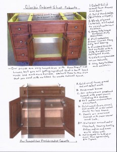 price-for-lowes-and-home-depot-cabinets